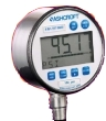 Ashcroft 2089 Digital Pressure Test  Gauge