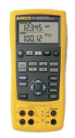 Fluke 725 Multifunction Calibrator